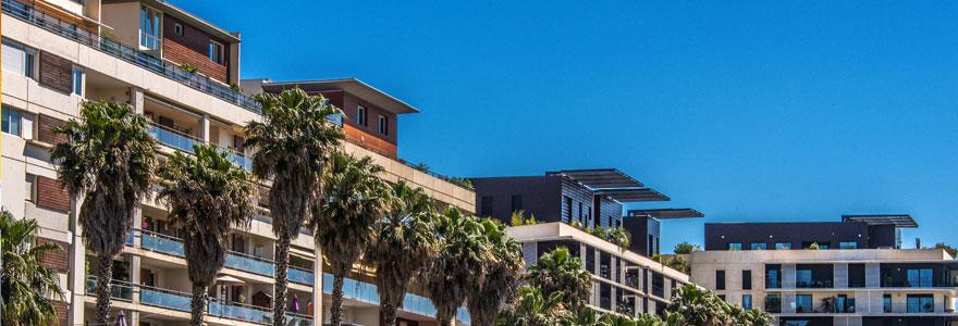 Où consulter des programmes immobiliers et logements neufs à Bordeaux