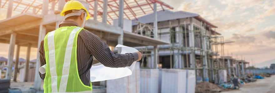 Réussir la construction de votre maison