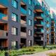 acquérir un logement neuf
